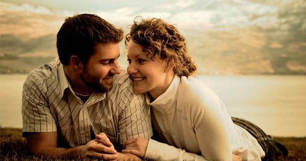 10 things about love most people tend to forget