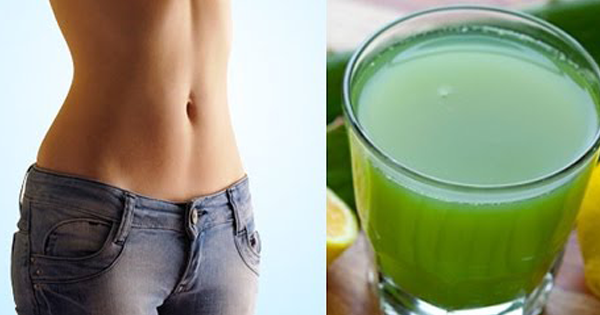 බඩ අඩුකරගෙන ඉන හැඩ කරගන්න | If you drink this before going to bed you will burn belly fat like crazy