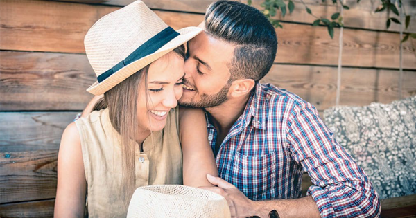 6 Questions to ask your boyfriend to feel closer