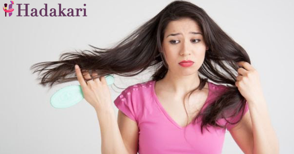 Best remedies to prevent thin hair
