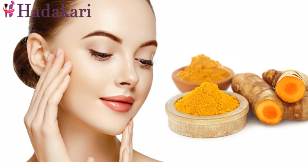 Things you didn't know about curcumin