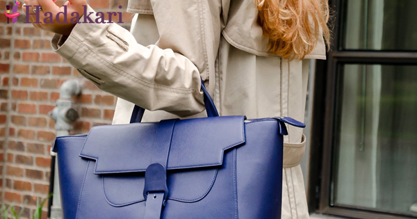 Things matter for the durability of your handbag