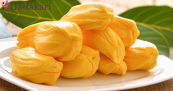 Jack fruit to prevent cancer