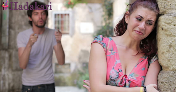 4 behaviour patterns that men do not like about women