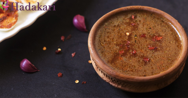 You will love rasam when you learn these benefits