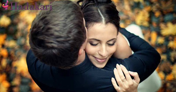 How hugging increase your immune strength
