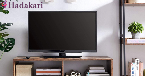 Do not do these mistakes when you clean the tv
