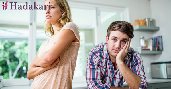 5 things that your husband never tells you