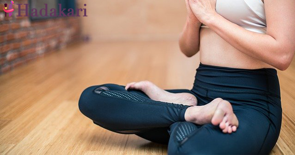How pranayama help to improve our health